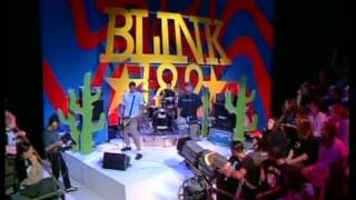 blink-182 performing Josie on the ABC television show Recovery. This performance was taped in 1998. Capture is a digital tv rip and has superior video and sound quality to all other VHS recordings on YouTube. Although the original broadcast format wasn't very high quality to begin with.