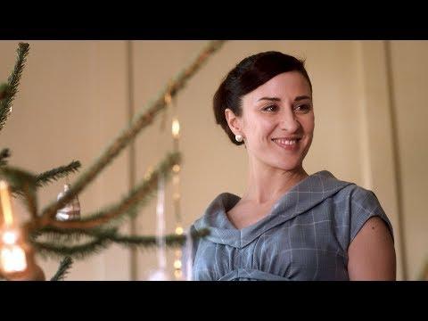 Grantchester, Season 3: Episode 1 Scene