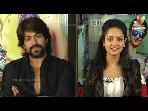 Masterpiece-Kannada-Movie-Press-Meet-Yash-Shanvi-Srivastava-08-03-2016