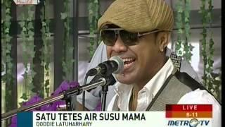 Download Lagu Maluku For Indonesia Mp3