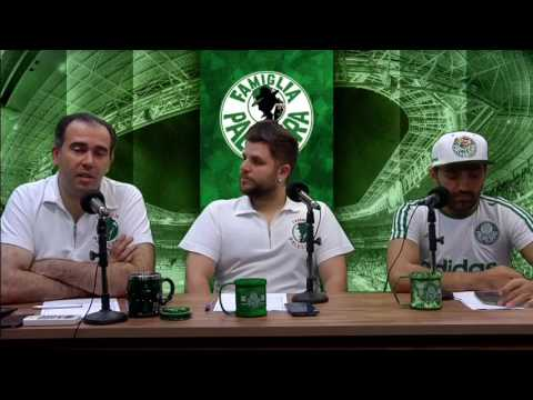 Famiglia Palestra TV (27/06/2017)
