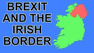 The UK government's position paper issued today on proposals for the EU-UK border in Ireland, has been met with cautious ...