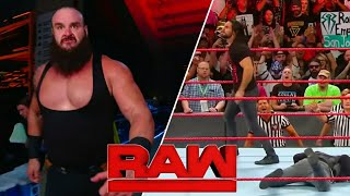Nonton Wwe Monday Night Raw  December 10  2018 Highlights Hindi Preview   Wwe Raw 10 12 18 Highlights Film Subtitle Indonesia Streaming Movie Download
