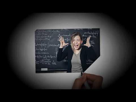 Introduction to Edify Classroom (видео)