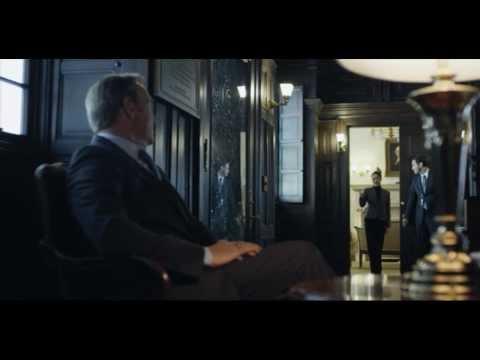 House of Cards - Season 1 Recap [SPOILERS] [HD 720p]