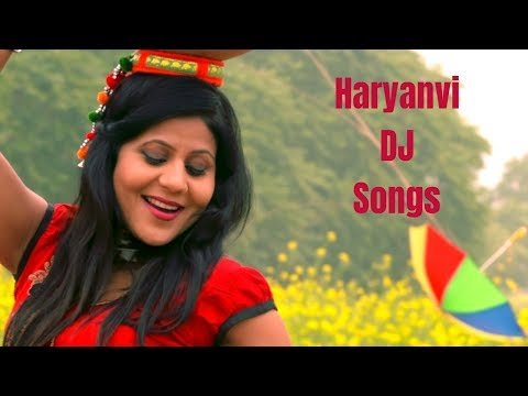 Video पानी आली : Pardeshi DJ Remix | Annu Kadyan, Dev Kumar Deva | New Haryanvi DJ Song 2017 | Saga Music download in MP3, 3GP, MP4, WEBM, AVI, FLV January 2017