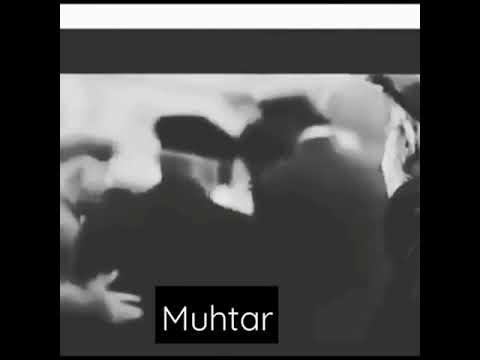 Whatsapp üçün çox pis tesir edici video❤😍😢 (видео)