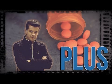 Polimaty - 24 Plus - Jedyna choroba, której nie mam
