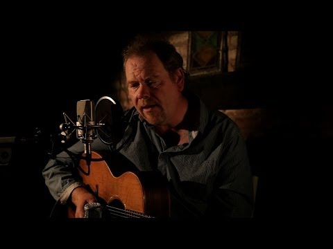 Ken Haddock - Eastside Sessions - The Day That Never Came