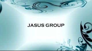 Vine compailation  JASUS GROUP