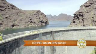 Water News - Colorado River