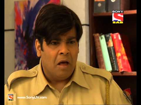 FIR - Episode 1133 - 12th March 2014