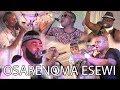 BENIN MUSIC► OSARENOMA ESEWI LIVE ON STAGE X AKOBEGHIAN X STANLEY O IYONANWAN X ADVISER NOWAMAGBE