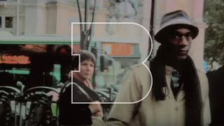 Aloe Blacc - You Make Me Smile | A Take Away Show