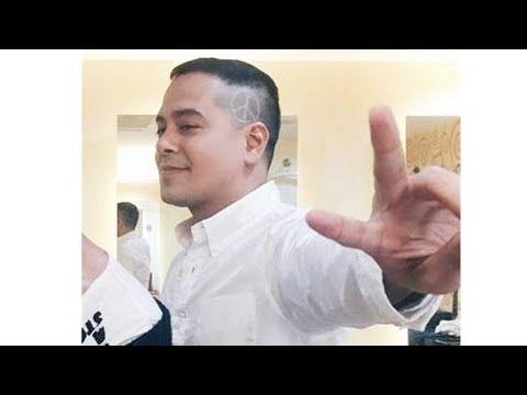 OMG JOHN LLOYD CRUZ Hindi na Irerenew at Pinapatalsik ng advertiser sa ABS-CBN!