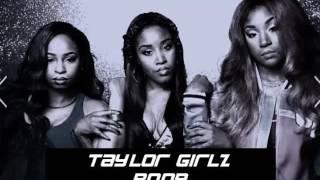 BOOP Soundcloud Link: https://soundcloud.com/trunkstylez/taylor-girlz-boop-trunkstylez-remix TRUNKSTYLEZ: Instagram: http://www.instagram.com/trunkstylez Twi...