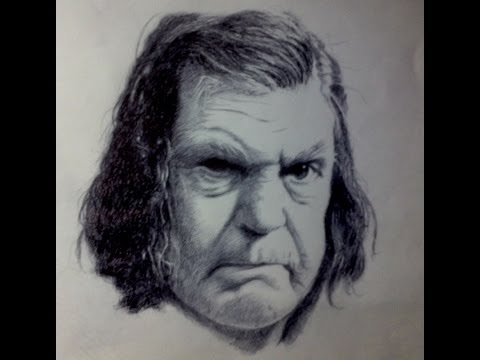 Young Anne Rams... Young Anne Ramsey