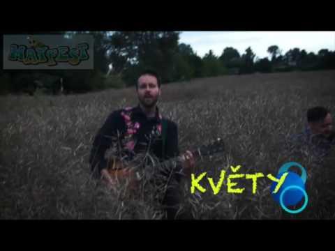 Youtube Video Kiv52hMDBOk
