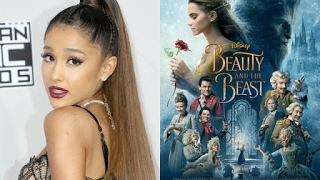 download lagu download musik download mp3 Ariana Grande & John Legend- Beauty And The Beast (Beauty and The Beast Trailer 2017)