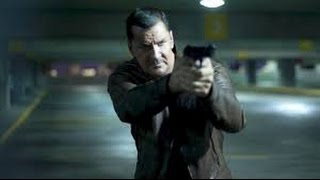 Nonton The Outsider (2014) with James Caan, Jason Patric, Craig Fairbrass Movie Film Subtitle Indonesia Streaming Movie Download