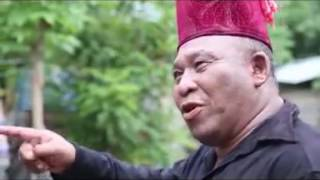 Video FLIM ACEH TERBARU BU TAMAH 2 2017 MP3, 3GP, MP4, WEBM, AVI, FLV September 2018