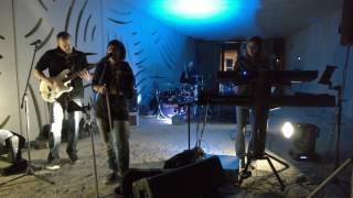 Video Fantajm - Mezi horami