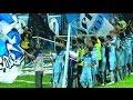 Setia Bersamamu lagu persembahan dari Curva Boys 1967 Ultras Persela (HD Video)