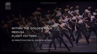 10 Mix Ballet