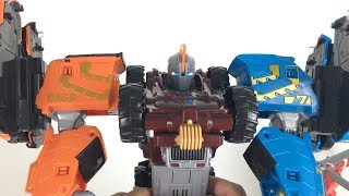 Video Mainan Tobot Giga 7 Toys X Y Z D K T V Car Robot Transformers MP3, 3GP, MP4, WEBM, AVI, FLV Juli 2018