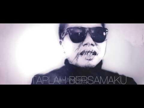 Sandhy Sondoro - Nafas dan Hidupku (Official Music Video)