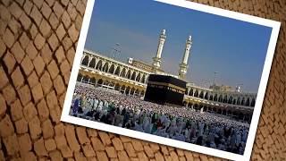 Video Salatu Salam Go Amar  |  Naat E Rasul (sm.) MP3, 3GP, MP4, WEBM, AVI, FLV Maret 2019