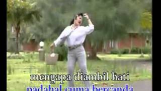 Elvy Sukaesih - Lho Kok Marah.flv