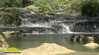 Más módulos de información turística en la Región Huasteca