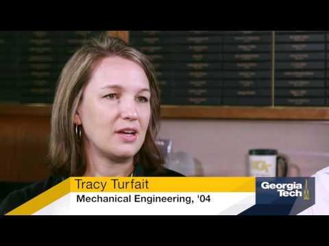 Experience Georgia Tech – Lorraine