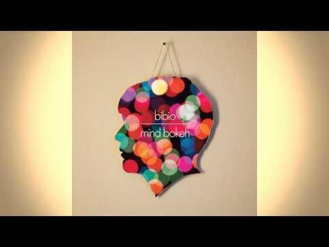 Bibio - A track off Bibio's album, Mind Bokeh.