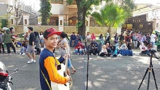 Video Terlalu Manis - Slank (Cover Musisi Jalanan Malang) MP3, 3GP, MP4, WEBM, AVI, FLV Juli 2018