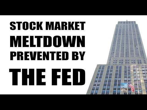 Systemic Global MELTDOWN Happening RIGHT NOW!
