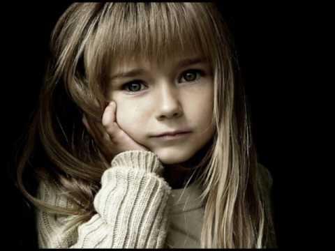 Любэ - Младшая сестрёнка (видео)