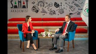 Cnn Türk - Şehir Şehir Belediyeler Programı 30.03.2019