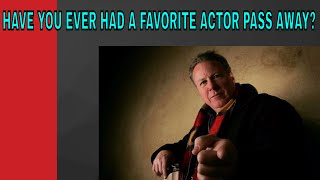 John Heard, The Father Actor Of Home Alone 1&2 Passed Away. he was a great actor and his role in home alone was excellent.