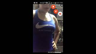 Nonton Bigo Live Fitnes Hot Film Subtitle Indonesia Streaming Movie Download