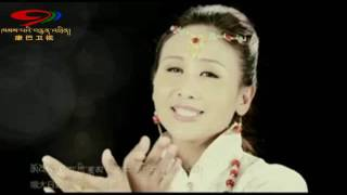 【Voices From the Tibetan Plateau】Yushu