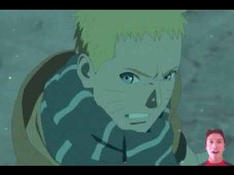 info - Facebook: http://tinyurl.com/b6wmkd5 Google + Page: http://tinyurl.com/lk7of7m Naruto The Last Trailer Link: http://www.saiyanisland.com/2014/10/the-last-naruto-the-movie-15-second-tv-spot/...