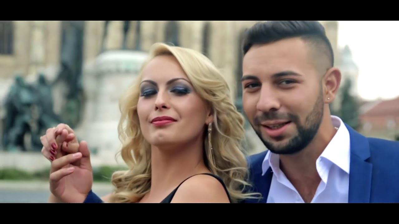 Noi doi ne potrivim perfect - Cipri de la Blaj & Fero