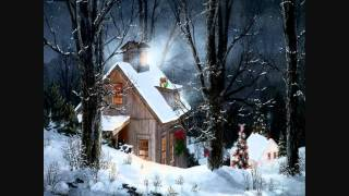 Christmas Song Gilbert O'Sullivan
