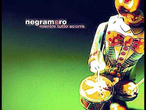 , title : 'Negramaro - Ogni mio istante.'