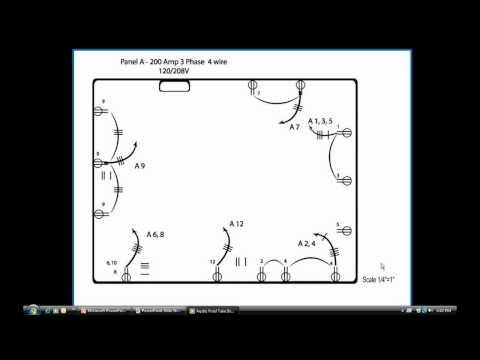 Electrical estimating, Electrical estimator software