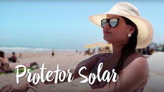 Fica a Dica: A partir do FPS 30, a eficácia do protetor solar muda?