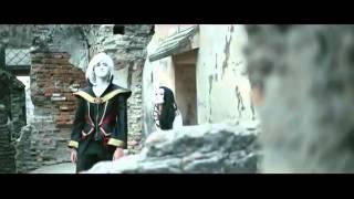 Vierratale - Faith Video