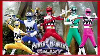 Nonton Kamen Rider   Super Sentai Retrospective  3  1993 1998 Film Subtitle Indonesia Streaming Movie Download